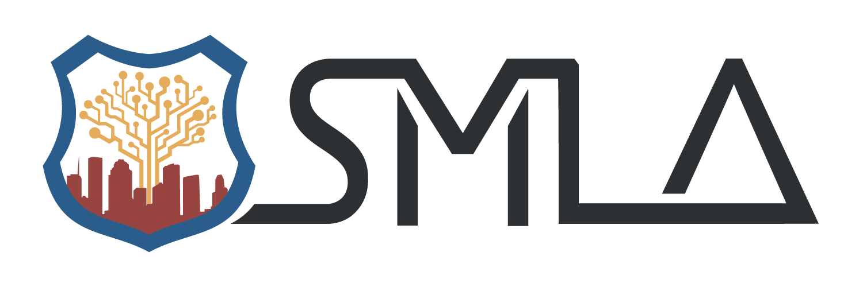 SMLA Logo