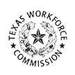 texas workforce commission logo