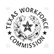 texas workforce commission logo