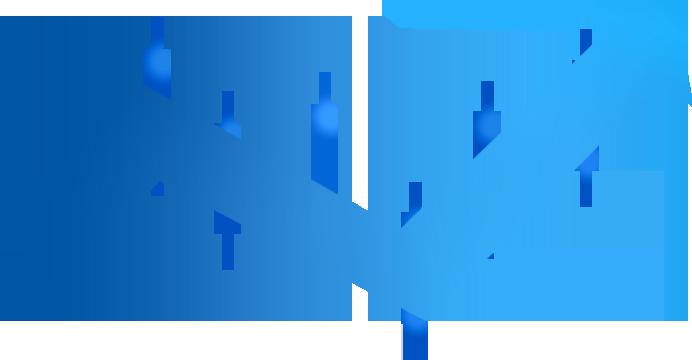 salary graph sap